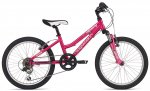 Ridgeback Girls - 20in Harmony Raspberry Pink
