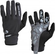 Pearl Izumi- Men's Select Softshell Full-Fingered Glove