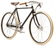 Pashley - Gov'nor Single Speed