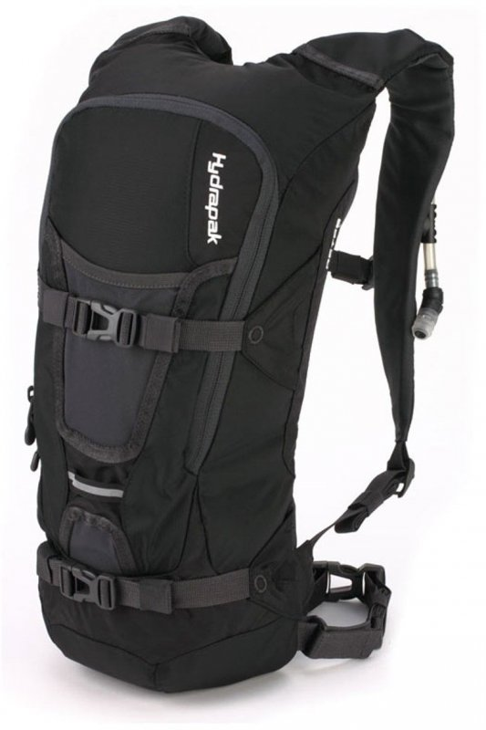 Hydrapak Reyes 3 L - Click Image to Close