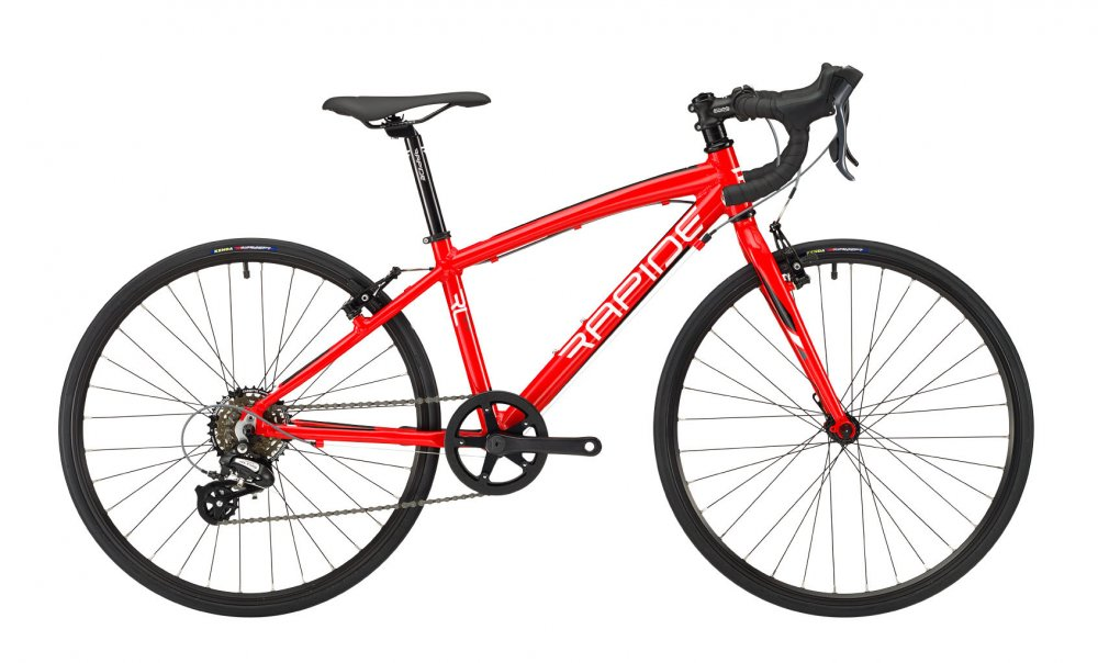 Rapide - 2015 RL24 Youth Bike - Click Image to Close