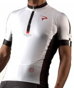 Pinarello - FP Race Short Sleeve Jersey