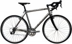 Van Nicholas - Amazon Cross Shimano SH-105 Comp 58cm