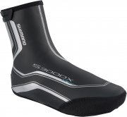 Shimano - S3000X H2O Overshoe, With BCF And PU Coating