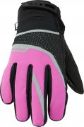 Madison - Protec Youth Gloves