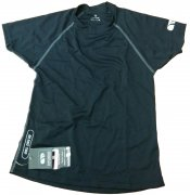 Madison - Women's Short Sleeve Baselayer