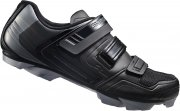 Shimano - SH-XC31 SPD Shoes