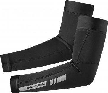 Madison - Sportive Arm Warmers