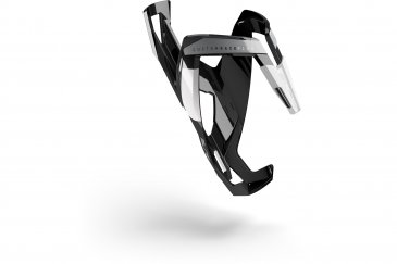 Elite - Custom Race Plus bottle cage