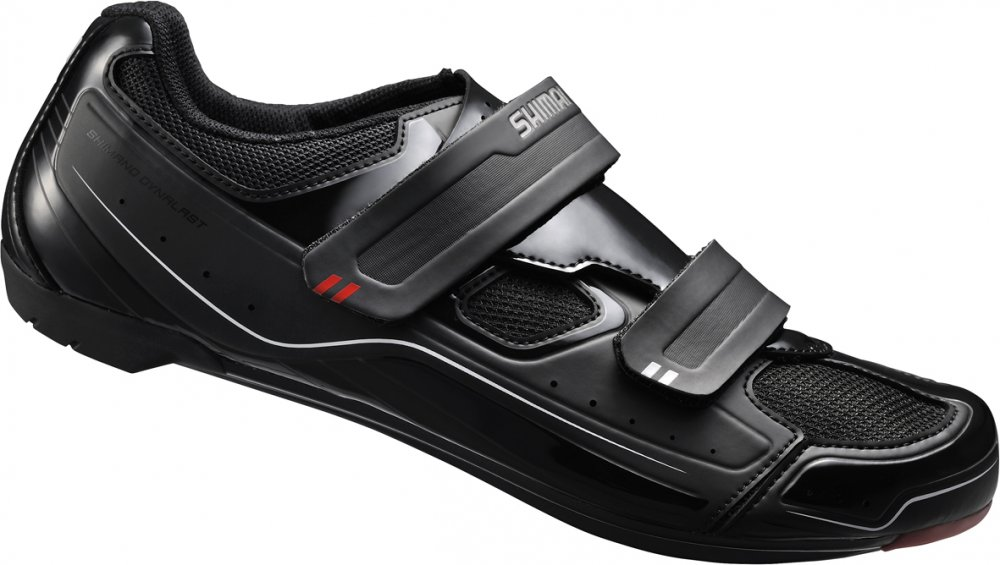 Shimano - SH-R065 SPD-SL Road Shoes - Click Image to Close