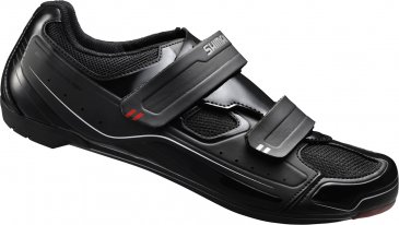 Shimano - SH-R065 SPD-SL Road Shoes