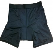 Madison - Women's Padded Under Shorts