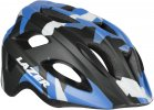 Lazer - Nutz Youth Helmet