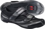 Shimano - SH-RT31 SPD Road Touring Shoe Grey/Black
