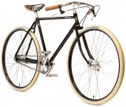 Pashley - Gov'nor 3 Speed
