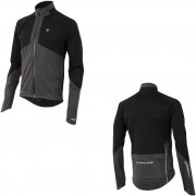 Pearl Izumi - Select Barrier WXB Mens Jacket