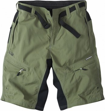 Madison - Men's Trail Shorts