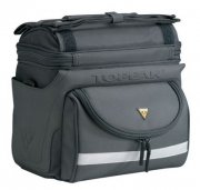 Topeak - TourGuide DX handlebar bag