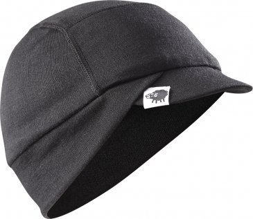 Madison - Isoler Merino Winter Cap