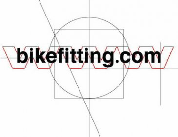 Bike Fitting Service