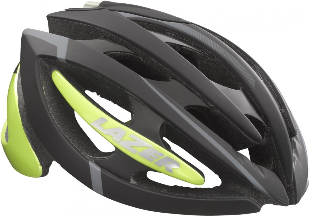 Lazer - Genesis Helmet - Click Image to Close