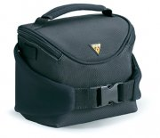 Topeak - Tour Guide Compact handlebar bag