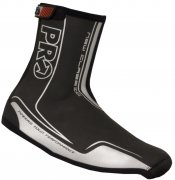 Pro - New Classic PU Coated 2.5mm Neoprene Overshoe
