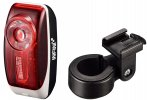 Infini - Vista 0.5 watt with Lightguide rear light