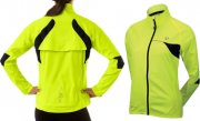 Pearl Izumi - Women's Elite Barrier Jacket