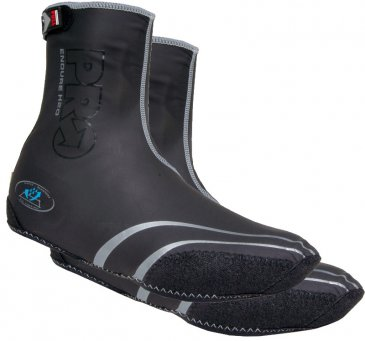 Pro - Endure H2O Multi-Fit Overshoe Black