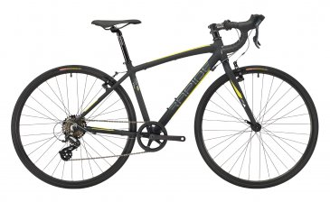 Rapide - 2015 RL26 Youth Bike
