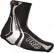 Pro - Tarmac NPU 3mm Neoprene Winter Road Overshoe