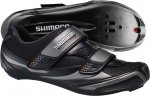 Shimano - SH-R064 SPD-SL Road Shoes - Euro 47