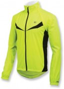 Pearl Izumi - Men's Elite Barrier Convertible Jacket