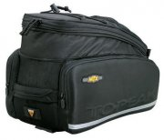 Topeak - Trunk Bag MTX DX