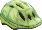 Lazer - Max Youth Helmet