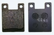 Hope - Disc Brake Pads for C2/O2 Caliper