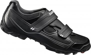 Shimano - SH-M065 SPD Shoes