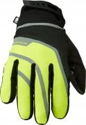 Madison - Men's Avalanche Waterproof Gloves