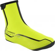 Shimano - S1000R H2O Overshoe, With BCF And PU Coating