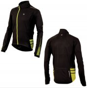 Pearl Izumi - Men's Elite Barrier Jacket Black