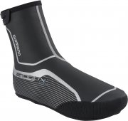 Shimano - S1000X H2O Overshoe, With BCF And PU Coating