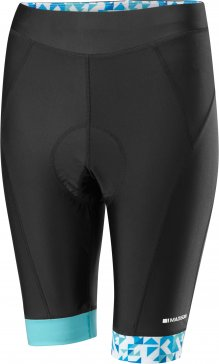 Madison - Women's Sportive Shorts
