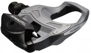 Shimano - PD-R550 SPD-SL Road Pedals Grey
